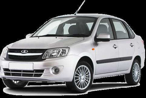 Купить авто в Украине Продажа автомобилей по низкой цене